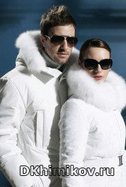 Выставка продажа пальто, куртки, плащи, ветровки, пуховики
