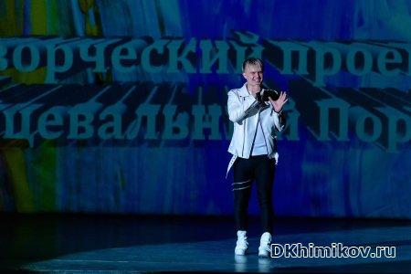 Вокальная студия Лазаревой Н.В.